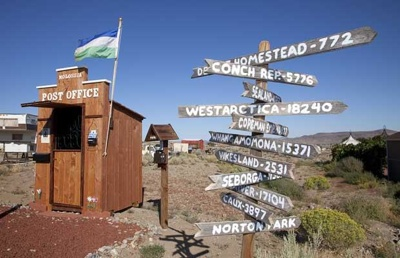 Molossia11