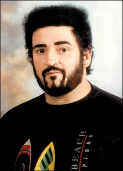 Peter-Sutcliffe 280 489268A