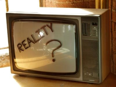 Reality-Tv