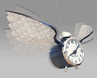 Time-Flies-Clock-10-11-2006