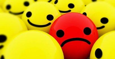 yellow_sad_faces