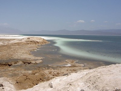 800Px-Lake Assal 3-Djibouti
