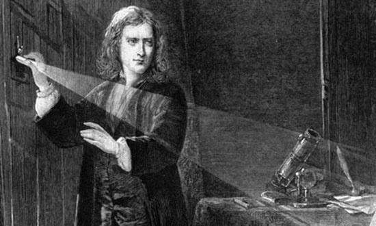 Sir-Isaac-Newton-0011