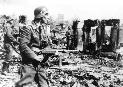 Stalingrad-1