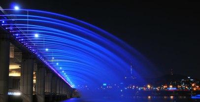 bridge-