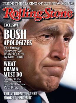 20090108-Bushapologizes