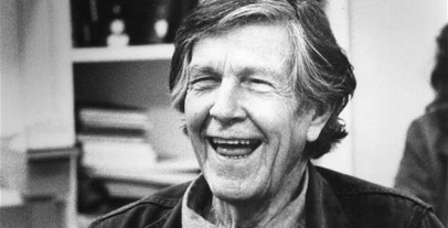 John-Cage---cred_1998096b