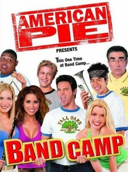 Americanpie1