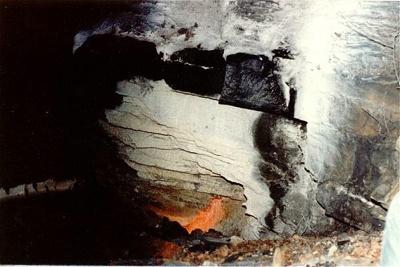 Centralia-Mine-Fire-Steve-Mcginley-1