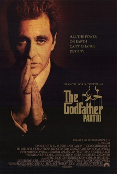 Godfather Part Iii Ver21