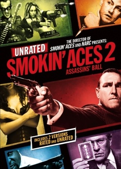 Smoking-Aces-2-Assassins-Ball-2010
