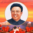 top-10-crazy-facts-about-kim-jong-il