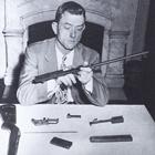 top-10-greatest-firearms-designers