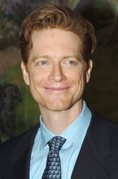Eric-Stoltz-Picture