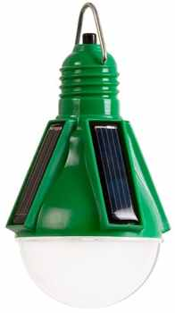 Nokeron100-Light-Bulb-Small
