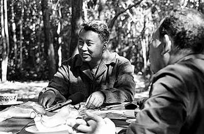 Pol-Pot