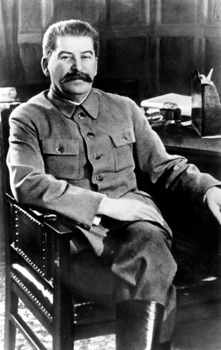 Stalin-4