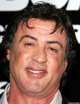 Sylvestor-Stallone3