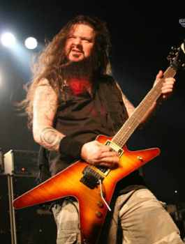 Dimebag