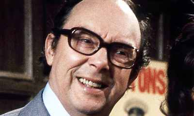 Eric-Morecambe-001