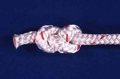 Knot26