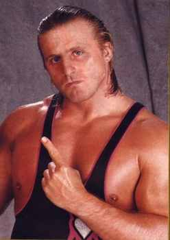 Owen Hart