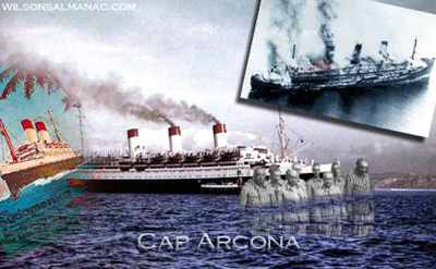 Cap Arcona2