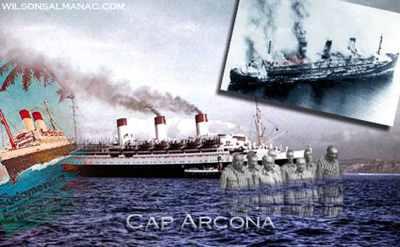 Cap Arcona2