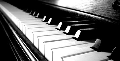 piano-s