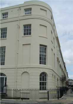 Window Tax