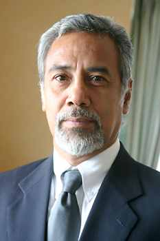 Xanana