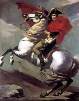 45-Napoleon