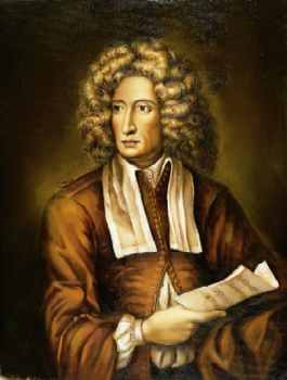 7-7 Arcangelo Corelli