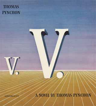 Pynchon
