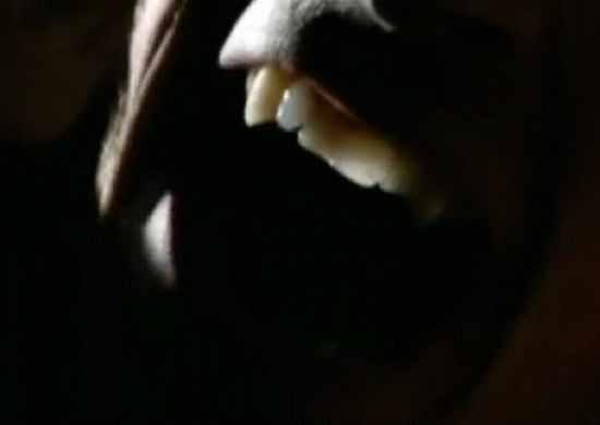 Vampire-Fangs-Vampires-6366850-455-323