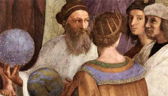 1 Ptolemy Zoroaster-1