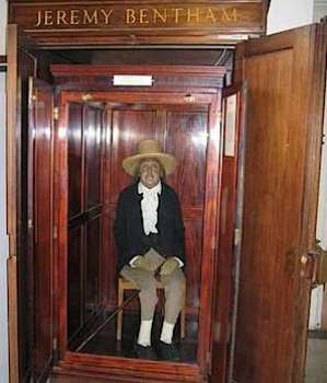 bentham2.jpg