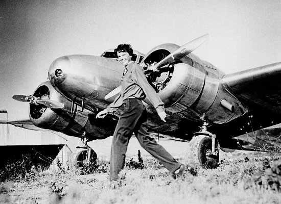 Earhart-Electra-1