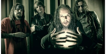 korn___2012_by_timtronckoe-d5112oe