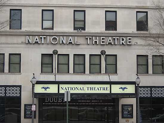 nationltheatre.jpg