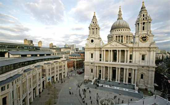 Stpauls