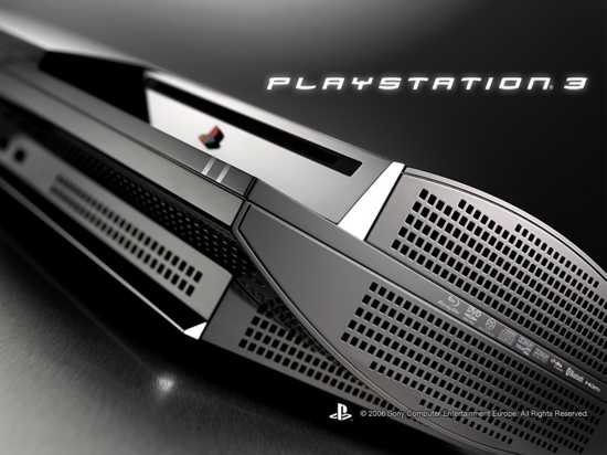 06-Playstation-3-1280X960