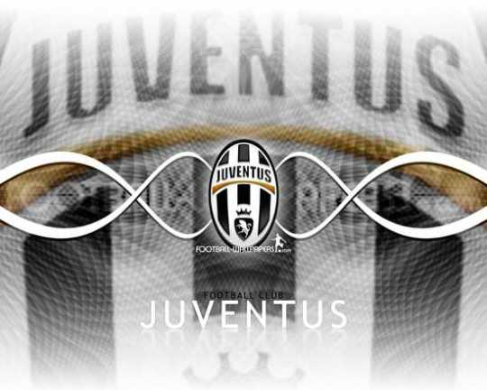 Juventus 8 1280X1024