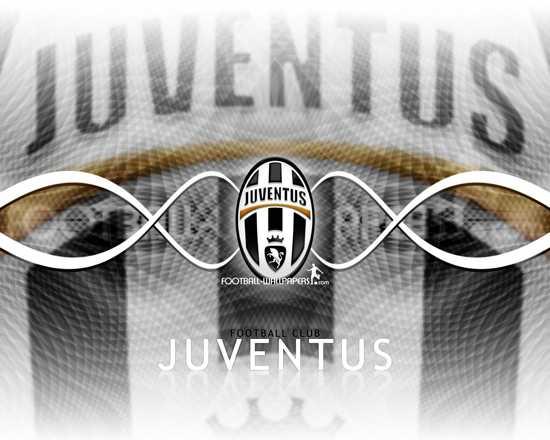 Juventus 8 1280X1024