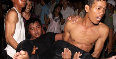 rescue__an_injured_cambodian_is_helped_after_a_sta