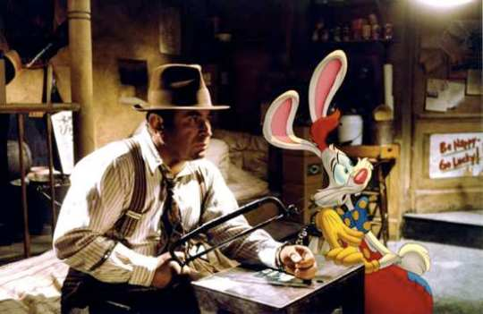 Roger-Rabbit-2