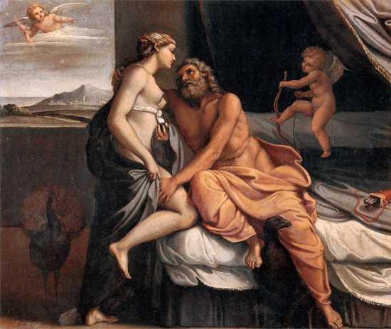 Zeus-And-Hera-Greek-Mythology-687002 1000 845