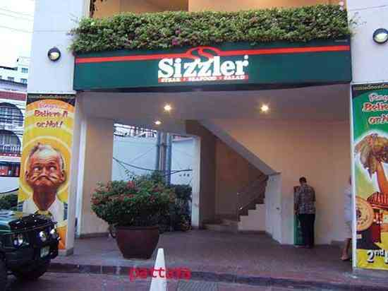 3013080-Sizzler-Pattaya