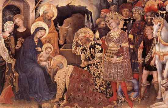 5014-Adoration-Of-The-Magi-Gentile-Da-Fabriano