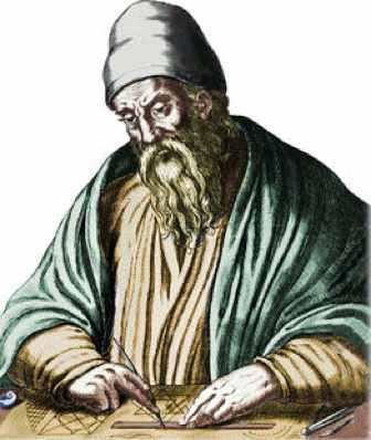 Euklid-Von-Alexandria 1